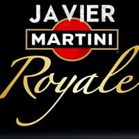 JavierMartiniRoyale