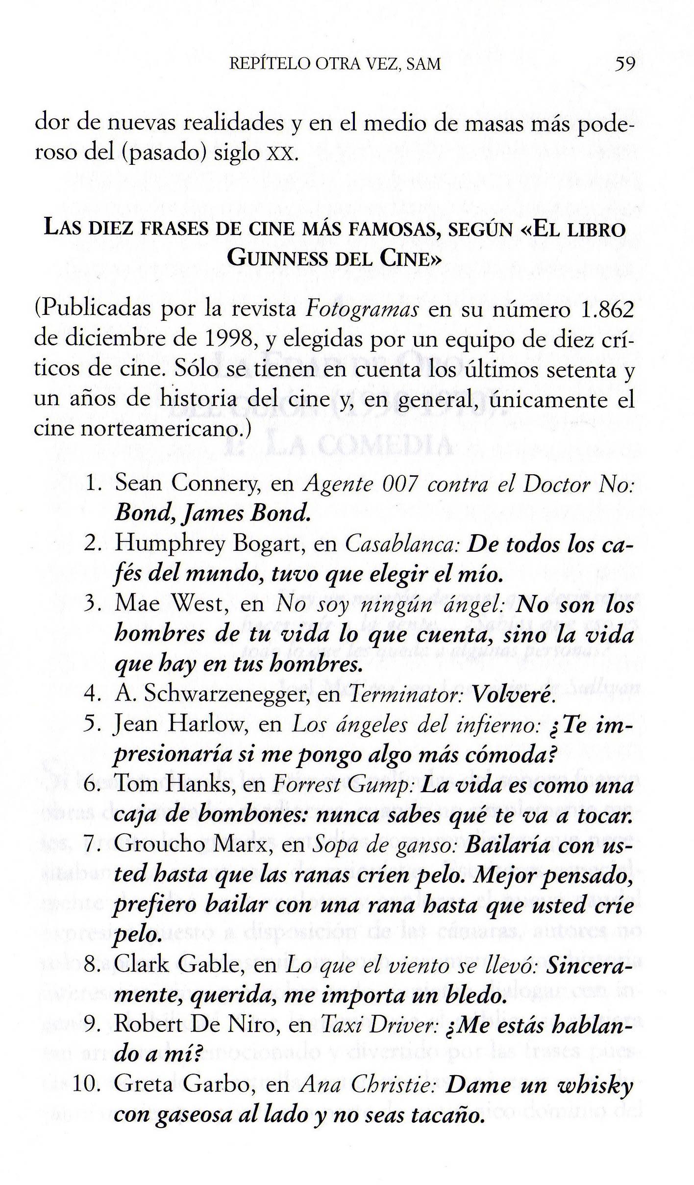 https://www.archivo007.com/images/Alegrame_el_dia_-_Jesus_Palacios_-_2007.jpg