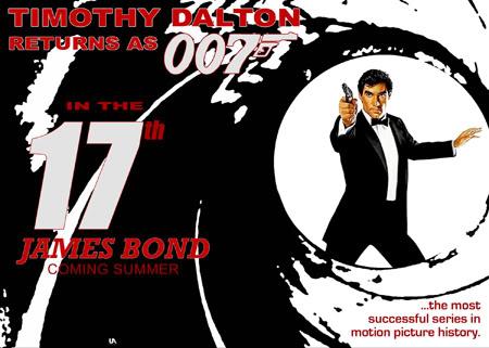 bond17cartel